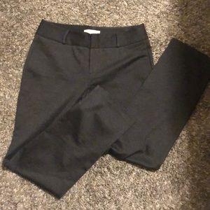 MK dress pants 😍